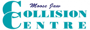 Moose Jaw Collision Centre Auto Body Repair Shop