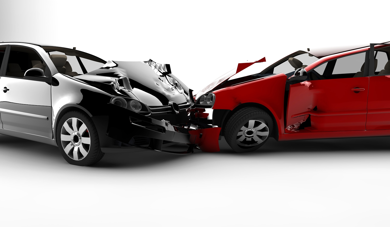 Moose-Jaw_Auto-Body-Repair_Moose-Jaw-Collision