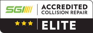 SGI_Accredited_ELITE_1_1